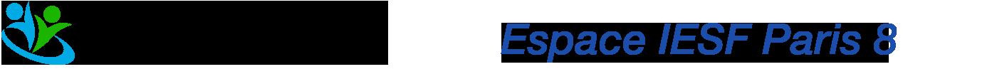 Espace IESF - Paris 8 - Location Salles